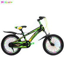 20 inch children bicycle/ wholesale mountain bike for kids/ new model kids bicycle for 12 years old child