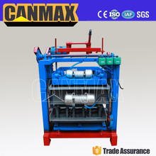 Wholesale price stabilized soil block machine/easy operation cement block making machine/block machine hydraulic
