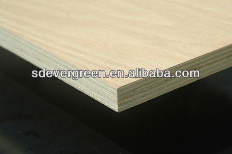 Good Quality 7 ply plywood