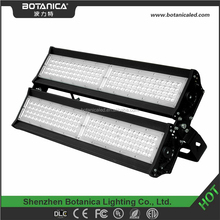 Hanging 200w Led Outdoor Flood Lights With 5years Warranty