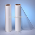 Xionglin TPU laminated film for diaper fabric