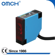 OMCH A Quality E3JK DS30 30cm Relay Output Diffuse Reflection Infrared Photocell Sensor Switch