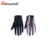 Fashional Ski Gloves Waterproof Gloves Thinsulate Biker Gloves