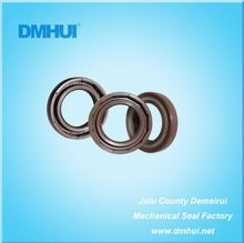 oil seal china factory manufacturer piston seal for hydrauic pump