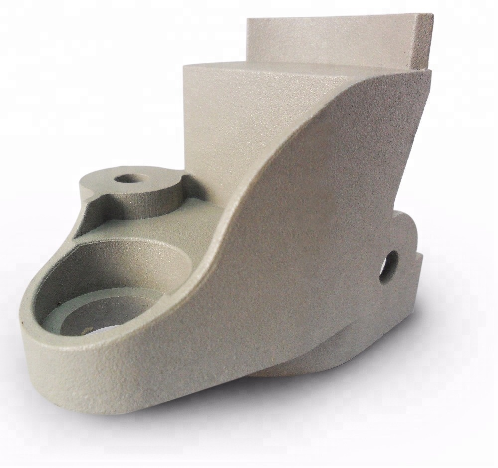 OEM custom high precision products <strong>cnc</strong> turning parts