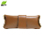 Hot Sale Man Or Lady Genuine Leather Laptop Messenger Bag