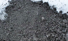 Green Pet Coke for Fuel in Cement, Power,