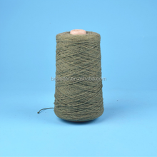 modal yarn 100% Lenzing Mirco Modal Siro Yarn for knitting 32s 40s 60s