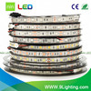 2014 High quality RGB led strip light for clothes