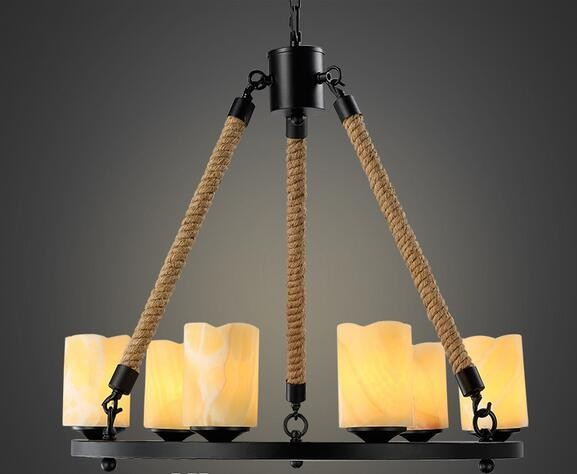 European Ballroom Chandelier,Names Chandelier ,Winch Chandelier