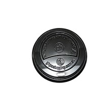 Best Selling Excellent Material Disposable lid