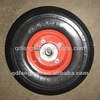 small wheel barrow wheel rim 2