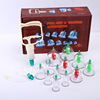 Popular Cupping Therapy Device Hijama Cupping
