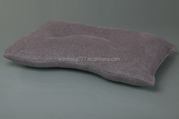 KWSP002 100% Chip Foam Pillow