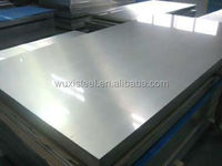 ASTM alibaba hot sale 304 Stainless Sheet stock