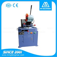 MC-275S hot sale metal stainless steel manual tube laser cutting machine