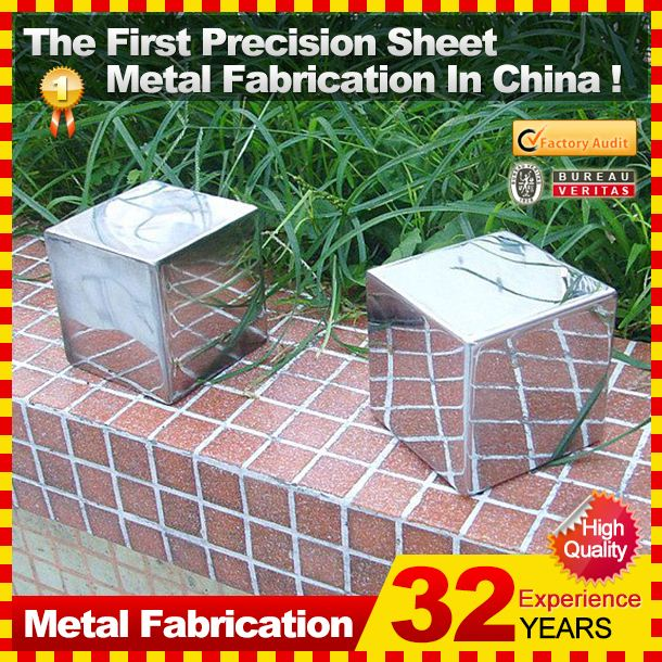 Outdoor flower pot stand for sale China direct manufacturer