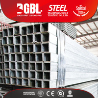 BS1387 THREAD HOT DIP GALVANIZED STEEL PIPE