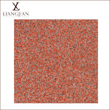 Importer Cheap Discontinued Indian Red Glazed Granite Marble Vintage Floor Ceramic Tiles 800x800