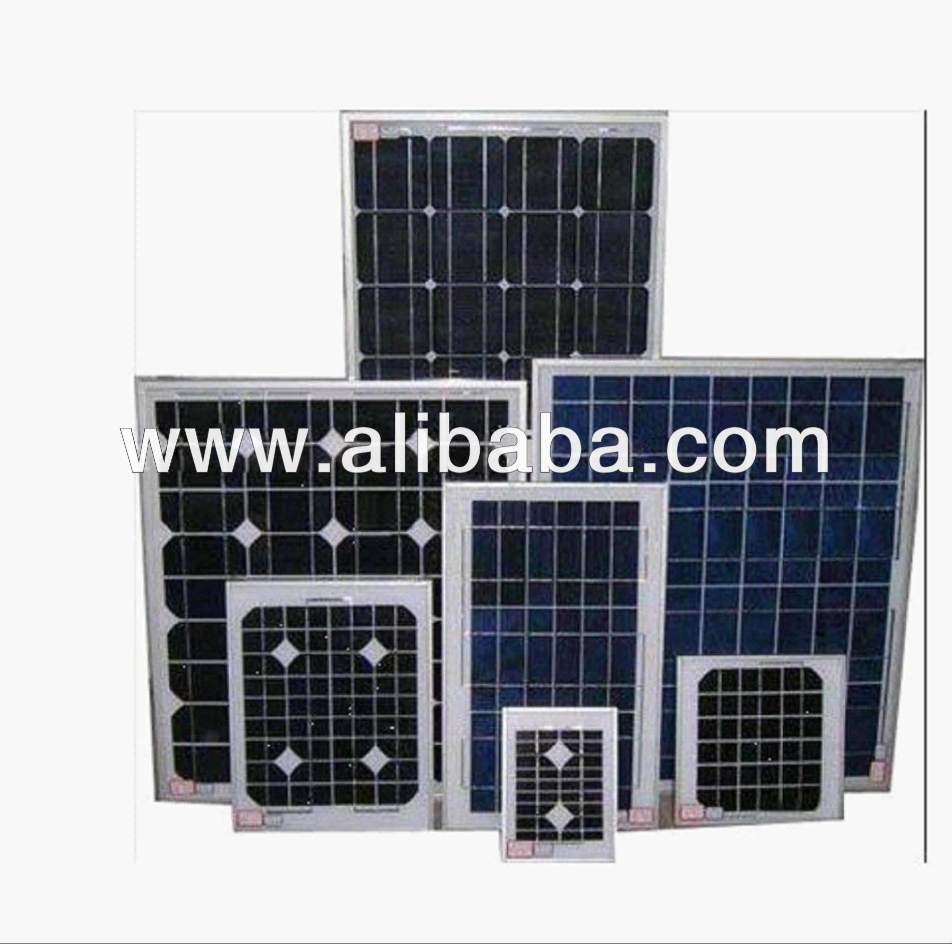 AUTMOTIVE/UPS BATTERY/SOLAR UPS/INVERTER/ PANEL(EXIDE,AGS,VOLTA/OSAKA,DRY)