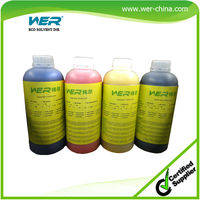 Eco Solvent Ink Compatible with Mimaki, Roland, Mutoh, etc