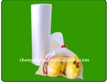 sell food packing bags