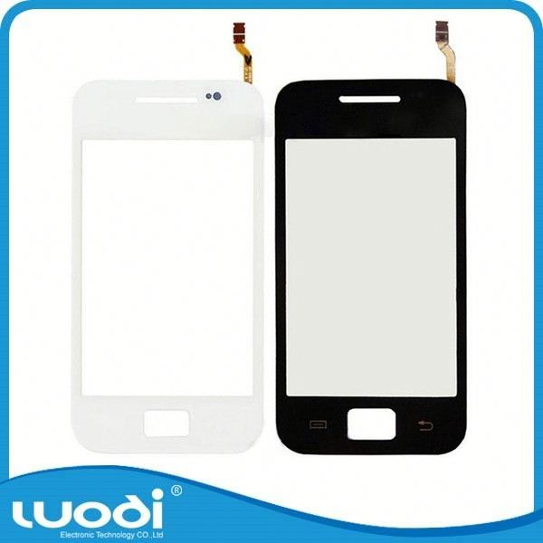Fast Shipment Touch Screen Glass For Samsung Galaxy Ace S5830i