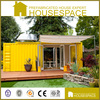 Low-cost Demountable Beautiful summer house Nice Designed