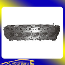 High performance for toyota 1hdt cylinder head 11101-17040
