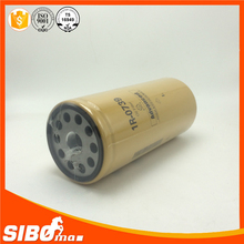 Factory truck auto parts for wholesaler high performance oil filters 466634 1R0739 1R-0739