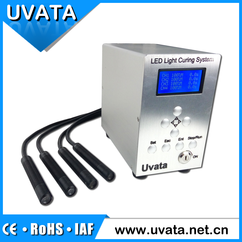 uv lamp for psoriasis
