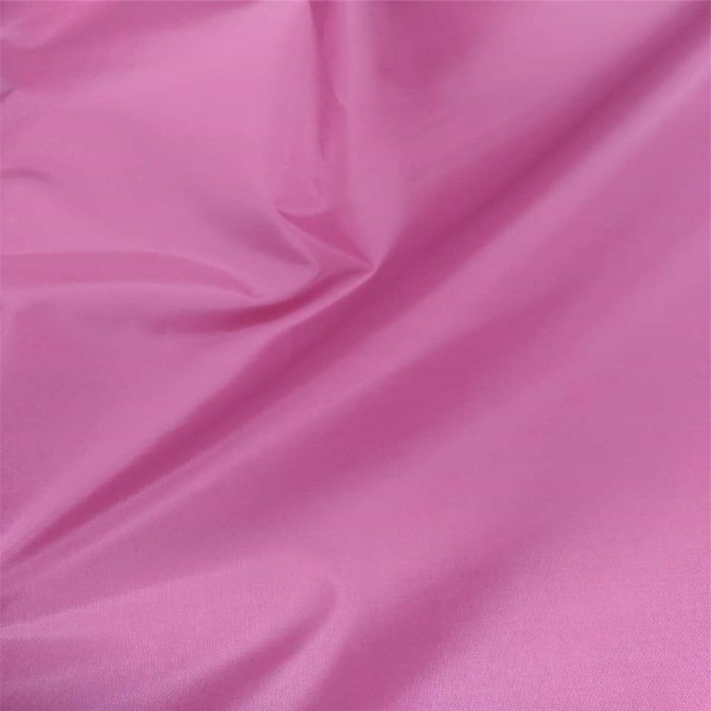 Taffeta - fabric: description of the material, composition, properties, advantages and disadvantages 22
