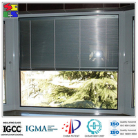 Top selling best price motorized economical aluminum window louver prices aluminum awning and louver