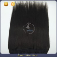 2013 Hot Sale Fashion 200 Gram Clip In Hair Extension