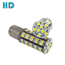 Wholesale 1156 68 smd 3528 ba15s P21W car led tail light, led truck light,auto tuning