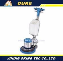 New design marble grinding machine,hand held floor polishing machine