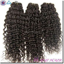 "14"" 16"" 18"" Wholesale Price Colored Micro-Bead Hair Extensions"