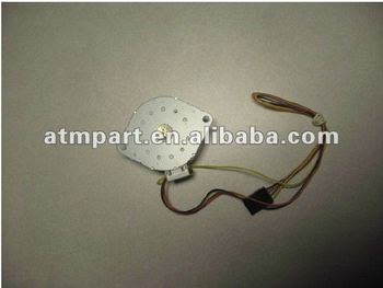 atm parts NCR STEPPER MOTOR 7.5 DEG 009-0023519