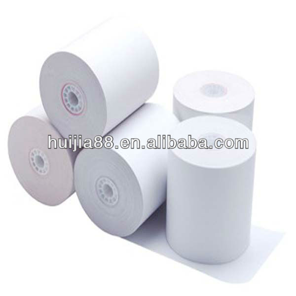 ultrasound thermal printer paper for sony printer