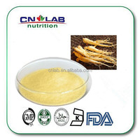 Touchhealthy supply Fresh ginseng seeds for sale/indian ginseng Extract