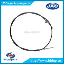 High quality JAC brake cable for HFC1025