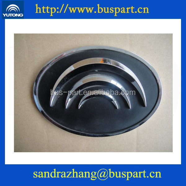 china wholesale yutong bus logo