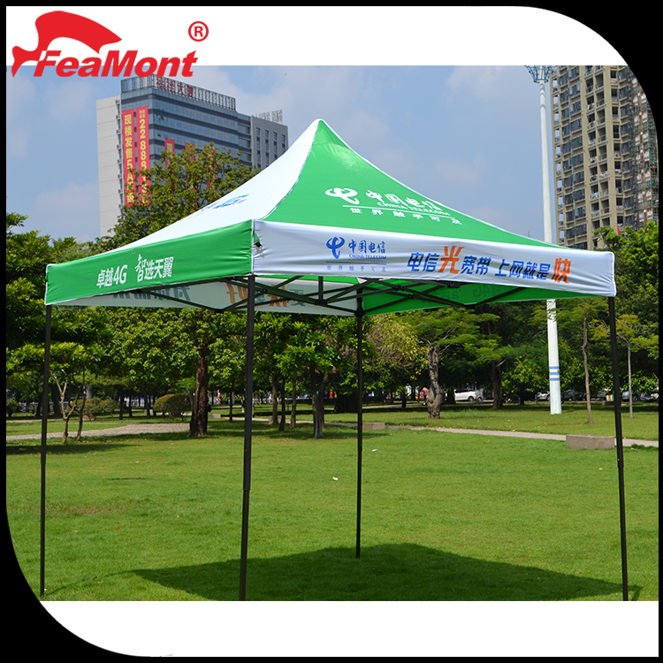 Outdoor Exhibition Stall : Wholesale exhibition stall online buy best