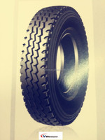 Suitable for All Kinds of the Roads of the Town, low noise 315/80R22.5TBR Tyre/Tire