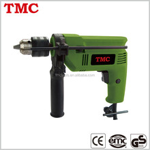 Electric 500W Impact Drill/Power Tools