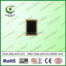 TK-170 172 173 174 Toner chip for Kyoceras FS-1320 laser printer