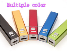 2015 wholesale power bank rohs power bank uninterrupted power supply