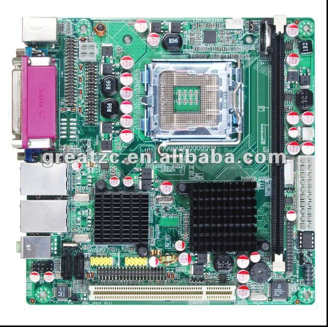 Hp pavilion g6 g6-2000 bottom base 39r36tp003 684164-001 grade a in computers/tablets  networking