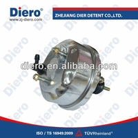 VACUUM BOOSTER FOR FORD PB7001