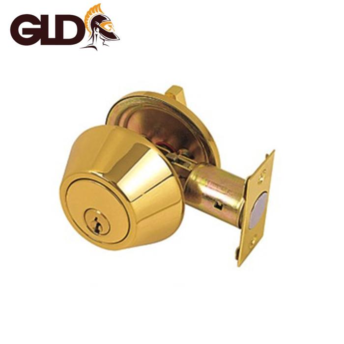 Stainless Steel Door Knob Lock Combo Tubular Entry Entrance Cerradura Door  Deadbolt, View Deadbolt Lock, Gladiator Product Details From Wenzhou Tianxi  ...